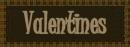 Valentine-patterns